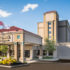 Four Points by Sheraton Boston Logan Airport Completes Renovations