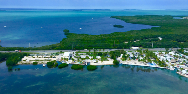 Songy Highroads-Florida Keys Hotel Purchases-Harbor Lights