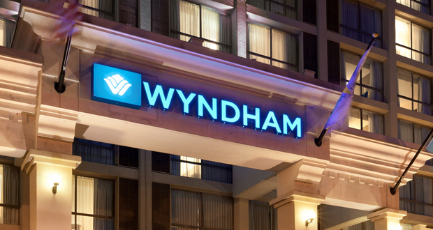 Wyndham Plans To Spin Off Timeshare Business
