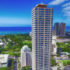 IHG Opens America's Largest Holiday Inn Express in Waikiki
