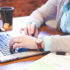 Hospitality Professionals Embrace Online Learning To Grow Careers