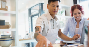 Restaurants and Hotels Commit to 475 Apprenticeships