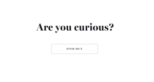 "Curio Collection By Hilton Debuts ""Are You Curious?"" Quiz"