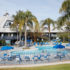 RAR Hospitality To Manage Carlsbad by the Sea Resort