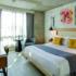 Openings Spotlight: Hotel 50 Bowery in New York, N.Y.