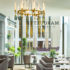 The Marquette Hotel in Minneapolis Joins Curio Collection by Hilton