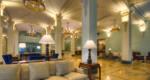 NOPSI Hotel NOLA