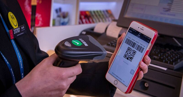 Hotels Add Digital Pay To Accommodate Chinese Travelers