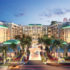 Construction Begins on the $245 Million Westin Anaheim Resort