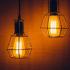 Five Hospitality Lighting Trends