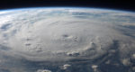 Storm weather hurricane insurance claim