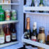 The Future of the Hotel Minibar is Automation