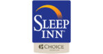 Sleep Inn Choice Hotels
