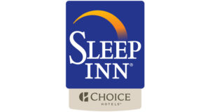 Sleep Inn Launches Tongue-In-Cheek Trade Marketing Campaign