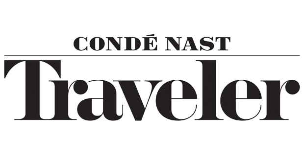 Condé Nast Traveler Reveals the 2017 Readers' Choice Awards for Best Hotels