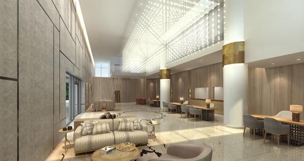Carillon Miami Wellness Resort To Open After $10 Million Renovation