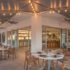 DoubleTree Hollywood Beach Opens In Renovated Property