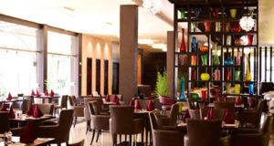 Hilton's Africa Growth Initiative