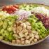 EVEN Hotels' Restaurant Creates Health-Conscious Menu