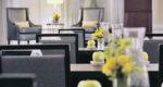 Hilton Chicago Waldorf detail_620x330