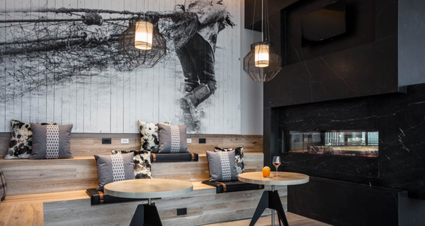 Canopy by Hilton Debuts First U.S. Property in Washington, D.C.