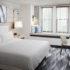Hotel Republic To Open After Renaissance San Diego Conversion
