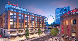 Live! by Loews To Open Second Location in St. Louis