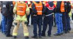 Crisis preparedness and crisis management