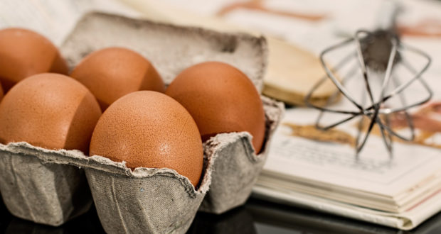Wyndham Announces Cage-Free Egg Commitment