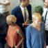 Winning More Meetings Requires Hard Data