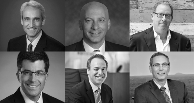 Six Top Hotel Execs Discuss the Value of Branded Properties