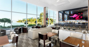 AC Hotel San Francisco Airport Opens Waterfront Property