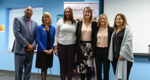AHLA Marks National Apprenticeship Week by Providing Career Development Grants