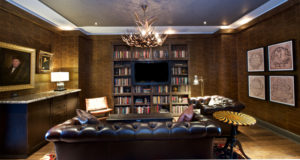 New Orleans' Historic Le Pavillon Hotel Unveils Reimagined Suites
