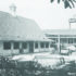 Birth of a Market Segment: The Story of Days Inn