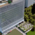Hyatt Hotel at LAX Secures $50 Million in Construction Financing