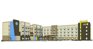 Dual-Brand Home2 Suites and Tru by Hilton Breaks Ground in Atlanta