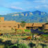Hyatt Regency Tamaya Resort & Spa Updates Guestrooms