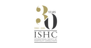 ISHC Adds 24 Hospitality Consultants to its 2017 Membership Class