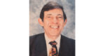 Jerry Merkin