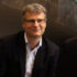 Klaus Kohlmayr on the Future of the Guest Experience