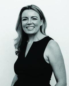 Natalie Norcross