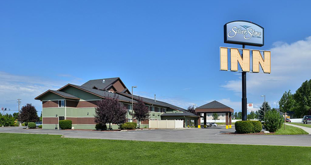 Crystal Investment Property Arranges Sale of Silverstone Inn, Idaho