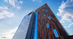 AC Hotel Columbus Dublin Opens