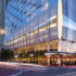 Driftwood Breaks Ground on Canopy by Hilton Downtown West Palm Beach
