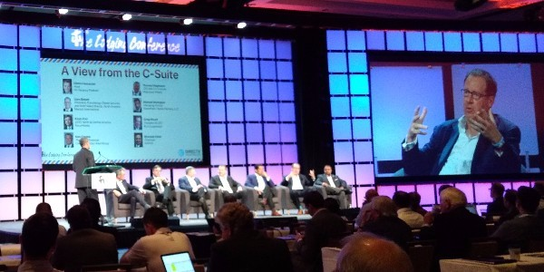 Hotel Execs Grapple with Brand Consistency, Guest Experience