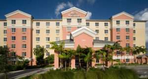 HP Hotels Adds Best Western Plus Fort Lauderdale To Portfolio