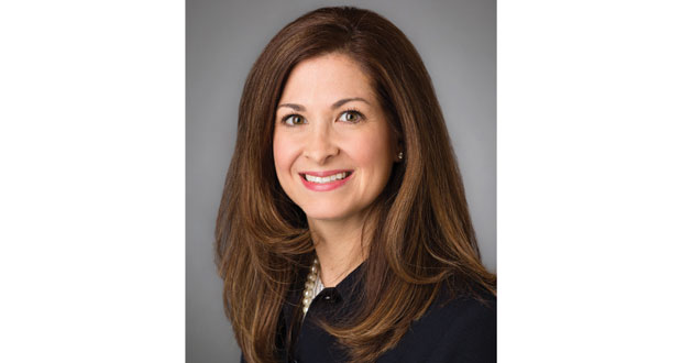 Q&A with Erica Hageman: General Counsel at Interstate Hotels & Resorts
