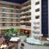 Hawkeye Hotels Acquires Radisson Quad City Plaza
