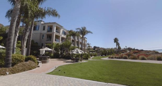 Virtual Reality Offers Futuristic Hotel Property Marketing